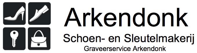 Schoenmakerij Arkendonk
